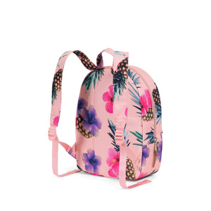 herschel Grove X-Small Peach Pineapple foto 4