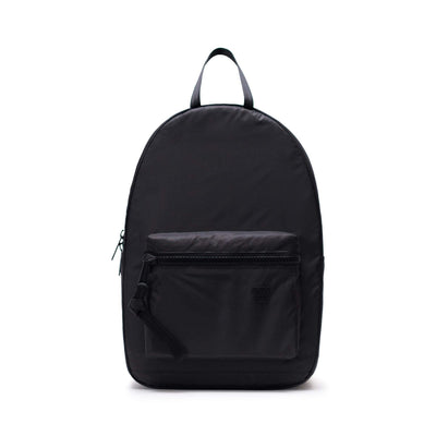 zaini herschel HS6 BACKPACK BLACK