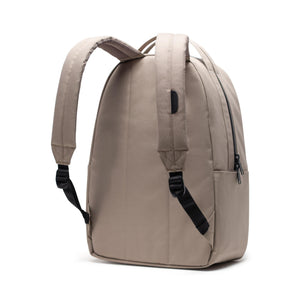 herschel Miller Timberwolf/Black Denim foto 4