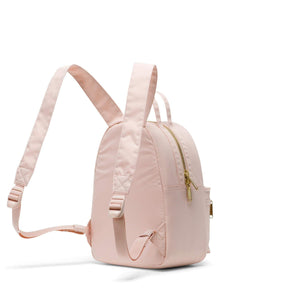 herschel Nova Mini Light Cameo Rose foto 4