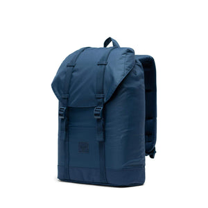 herschel Retreat Mid-Volume Light Navy foto 3