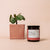 Nº5 Bloom Mineral Body Soak