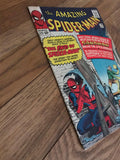 Amazing Spider-man #18 First Ned Leeds