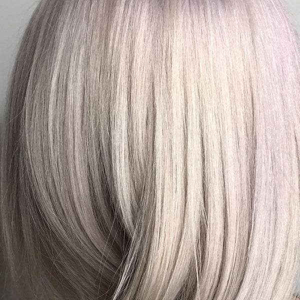 Bleach London Silver Conditioner
