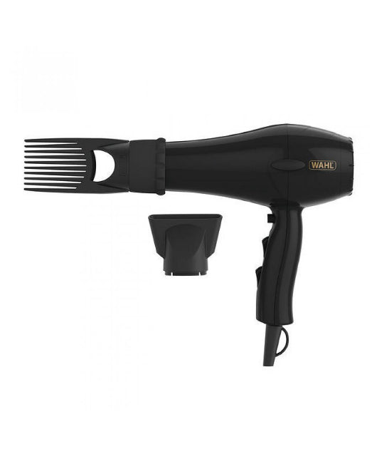 Powerpik 2 1500W Hairdryer
