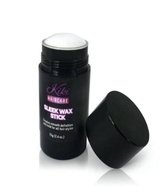 Kiki HairCare Sleek Wax Stick