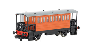 Bachmann Thomas 77028BE Henrietta Coach