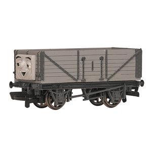Bachmann Thomas 77046BE Troublesome Truck 1