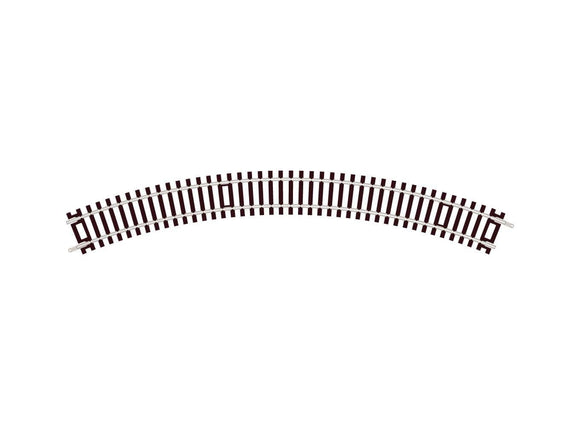 PECO ST-221 Setrack First Radius Double Curve OO Gauge