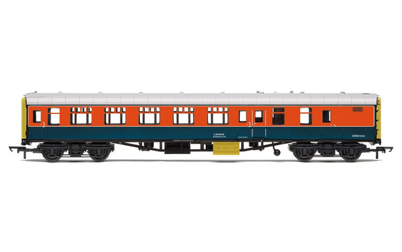 Hornby R40010 BR Departmental ex-Mk1 BSO Landore Breakdown Unit ADB 975082