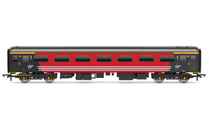 Hornby R4944 Virgin Trains Mk2F First Open 3340