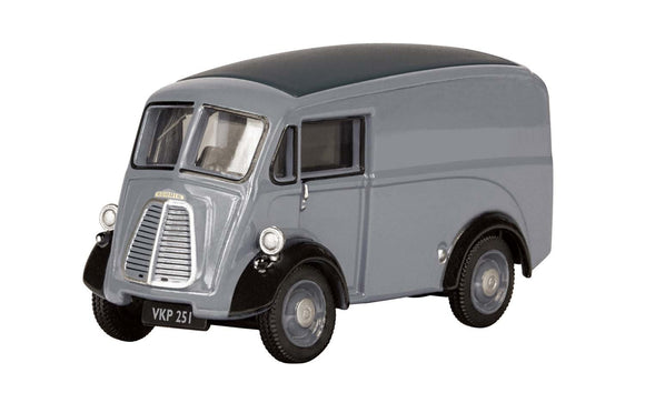 Hornby R7242 Morris J Van Centenary Year Limited Edition