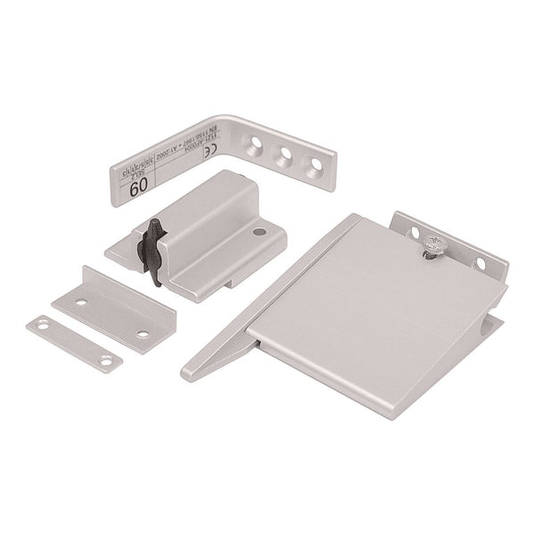 Standard CE Fire Door Co-ordinator - Z304.1