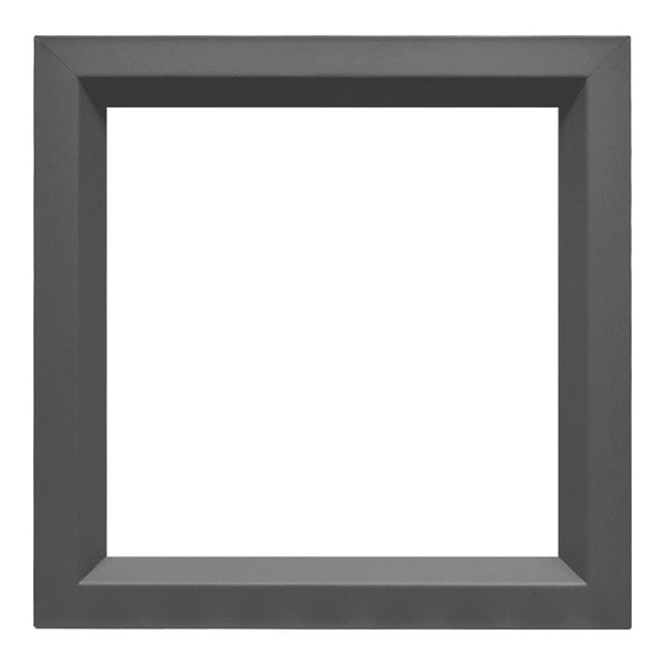 Anemostat Low Profile Metal Vision Panel - LoPro