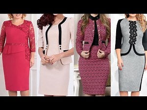 Important Benefits Of Modest Clothing For Ladies