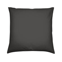 Load image into Gallery viewer, Brushed Twill Cushion, California Waltz