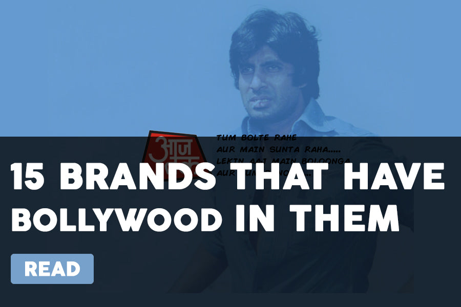 Bollywood funny memes, articles, news, humor and fashion.