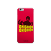 Bollywood Phone Case/Cover, iPhone cover, Funy, Quirky, Bollywood Gift, Dhishoom, Dishoom, Varun Dhawan, Bruce Lee, Rohit Shetty, John Abraham