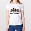 Dhoom again! - Bollywood T Shirt