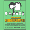 Not another Bollywood movie