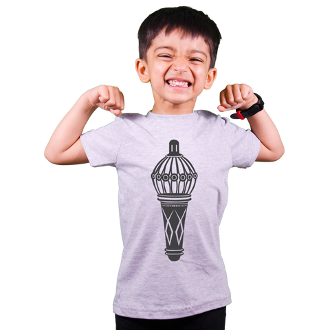 Bajrangi Bhaijaan - Bollywood Kids T Shirt