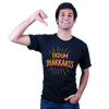 Bollywood T Shirt, Anil Kapoor, Cheesy, Cheezy, Funny, Humor, Cool, Desi, Indian, T Shirt