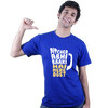 Bollytude | Bollywood t-shirt | Picture abhi baaki hai | Happy New Year | Om shanti om | Shah Rukh Khan