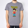 Sunny deol's dialogue - Dhaai kilo ka haath - Bollywood t-shirt