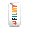 #FILMY - Bollywood Phone Case