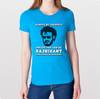 The Real SUPERSTAR - Bollywood T Shirt