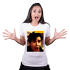 Bollywood T-shirt, Yahoo, Shammi Kapoor, Retro Bollywood, Bollytude, funny tees, Bollywood gift