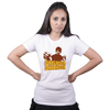 Bollywood T Shirt | Bollytude | Dhishoom Dhishoom | Bruce Lee | Cool