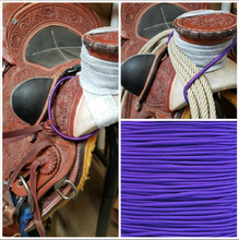 Load image into Gallery viewer, Heavy Duty Rope Strap