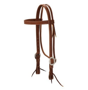 Full Browband Headstall