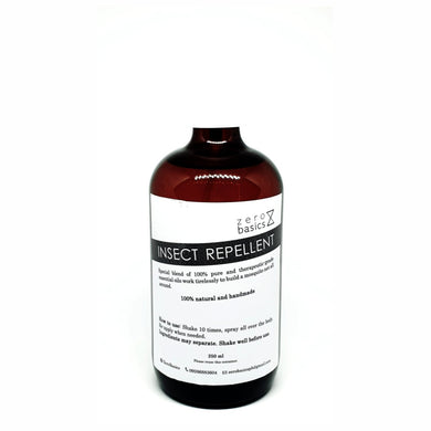 Insect Repellent (250ml)
