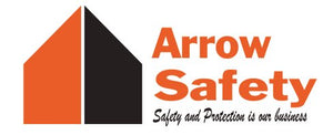 Arrow Safety Canada