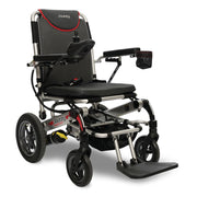 Pride Jazzy Passport Mortorized Wheelchair