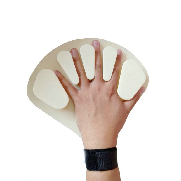 Splint Orthosis Therapy Board