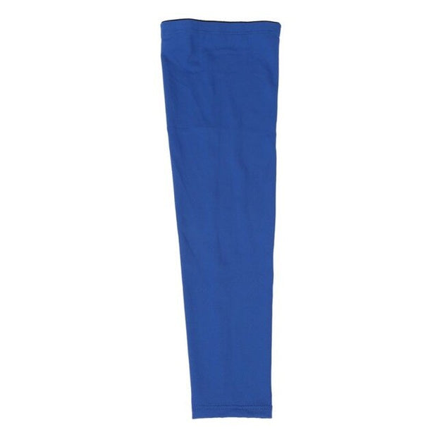 UV Protection Leg Warmers  Unisex