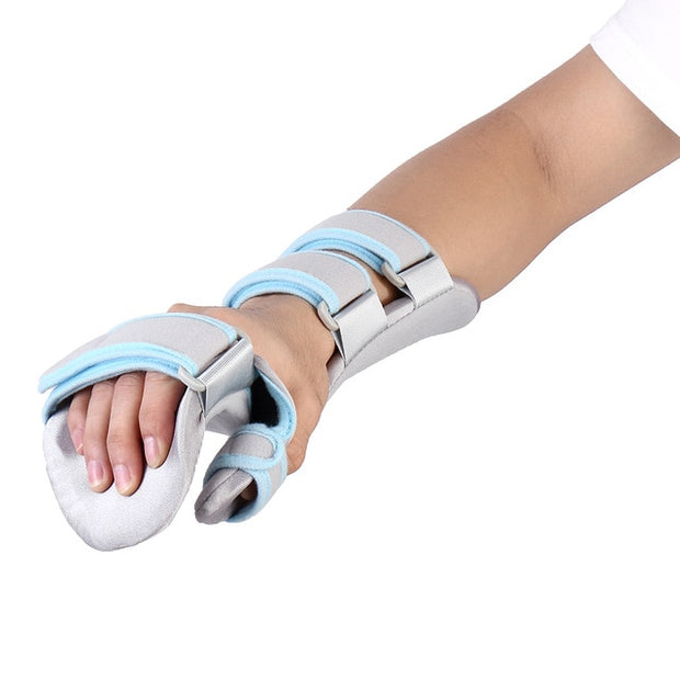 Carpal Tunnel Brace / Wrist Fracture Fixation Board