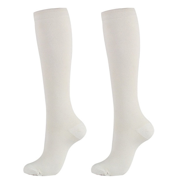 Leg Relief Socks