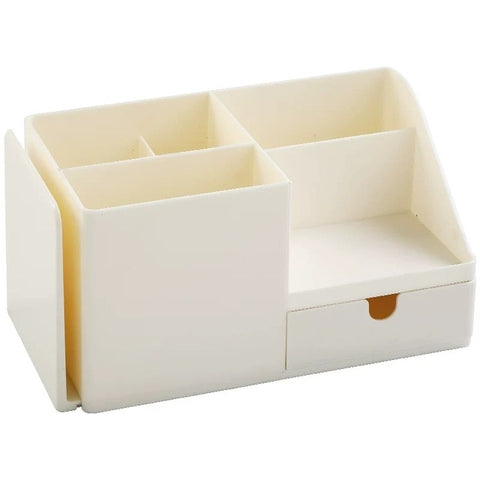 Desk Stationery Organizer Storage