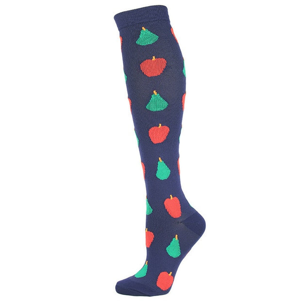 Unisex Travel Socks
