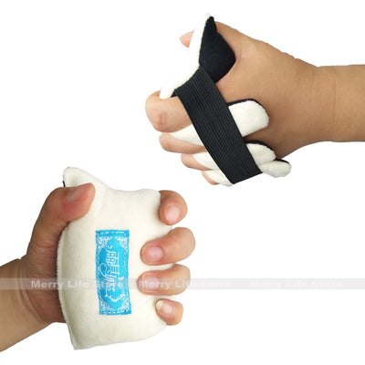 Hand Contracture Cushion