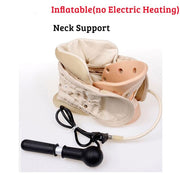Electric Infrared Heating Neck Brace