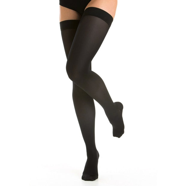 Medical Grade Compression Stockings
