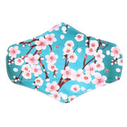 [Sigzagor] 1 LONG Panty Liner Reusable Washable CHARCOAL Bamboo Mama Cloth Pad, Menstrual Maternity Pad,10in/25cm,11 Designs