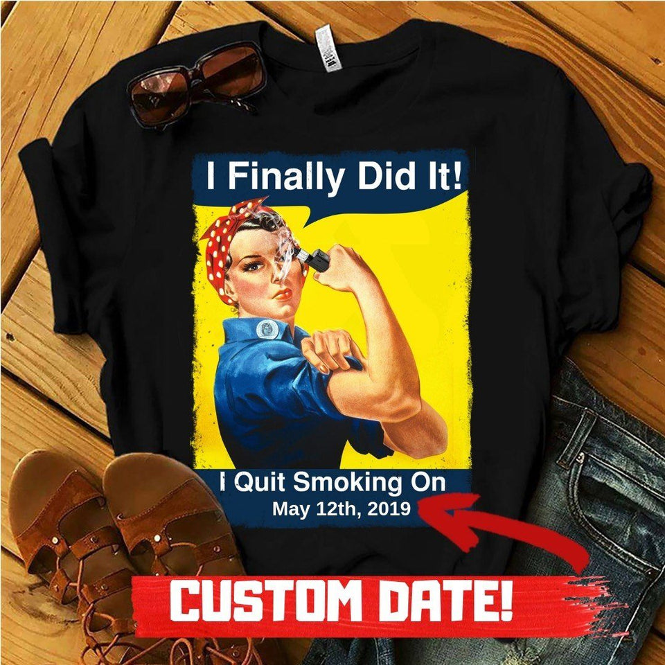 I Finally Did It! Premium CUSTOM Products For MOTHERS DAY!