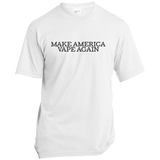 Make America Vape Again Unisex T-Shirt