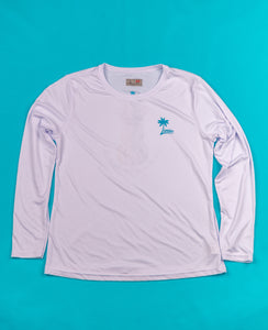 "Women's Limited Edition ""Limin' In Miami"" Performance Shirt"